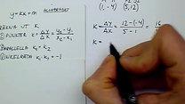 3a (Blandade Övningar kap 1 & 2, Matematik 5000 2c)