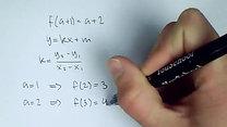 1324 (Matematik 5000 3c)