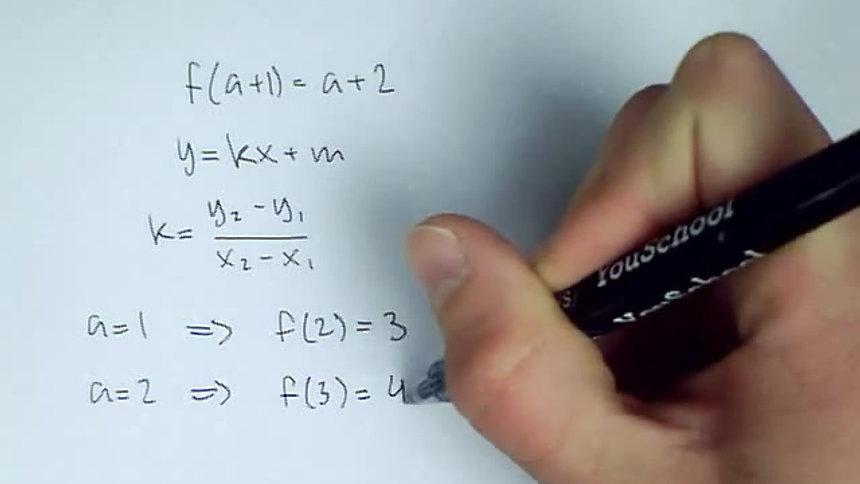 Matematik 5000 3c, sida 48