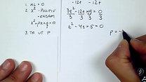 1189c (Matematik 5000 3b)