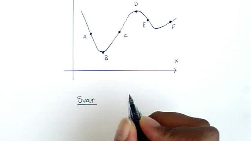 Matematik 5000 3bc Vux Sida 81