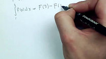 3411b (Matematik 5000 3c)