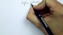 1236a (Matematik 5000 3c)