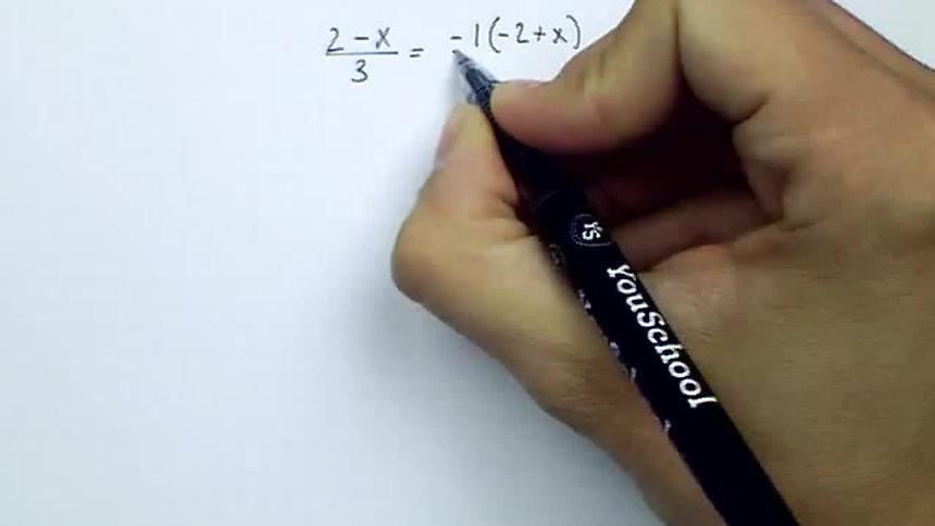 Matematik 5000 3c, sida 32
