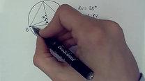 3127 (Matematik 5000 2c)