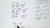 1173a (Matematik 5000 3b)
