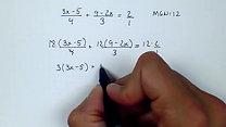 1249a (Matematik 5000 3c)