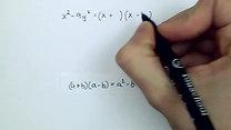 2123c (Matematik 5000 2c)