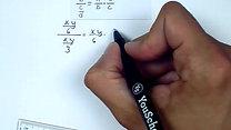 1275c (Matematik 5000 3c)