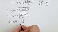 4122c (Matematik 5000 2c)