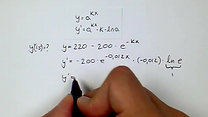 2467b (Matematik 5000 3c)