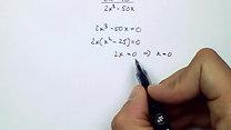 1206d (Matematik 5000 3c)