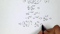 1173b (Matematik 5000 3b)
