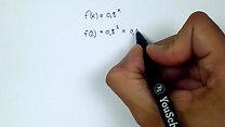 2444a (Matematik 5000 3c)