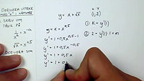 2334b (Matematik 5000 3c)