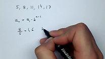 4107a (Matematik 5000 3bc Komvux)