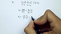 1227b (Matematik 5000 2c)