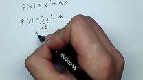 3226a (Matematik 5000 3c)
