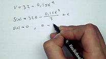 3322a (Matematik 5000 3c)