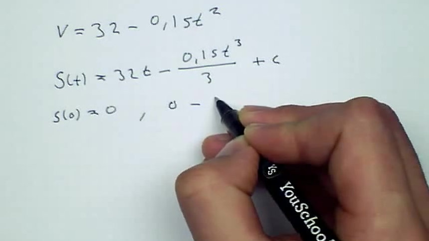 Matematik 5000 3c, sida 177