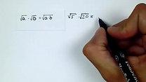 1164d (Matematik 5000 3b)