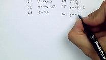 1287a (Matematik 5000 2c)