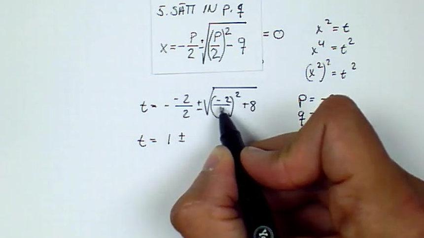 Matematik 5000 3c, sida 21