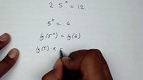 12b Diagnos 1 (Matematik 5000 3c)