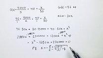 1253 (Matematik 5000 3c)