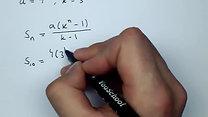 4104a (Matematik 5000 3bc Komvux)