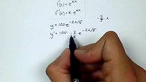2409b (Matematik 5000 3c)