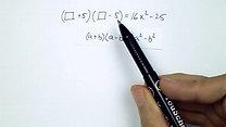 2119a (Matematik 5000 2c)