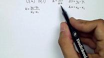 1222a (Matematik 5000 2c)