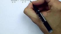 1242a (Matematik 5000 3c)