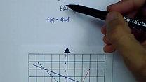 12a Blandade Övningar 1A (Matematik 5000 2c)