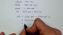 3225 (Matematik 5000 2c)