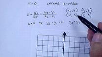 5 Blandade Övningar 1A (Matematik 5000 2c)