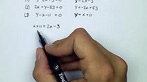 1325 (Matematik 5000 2c)