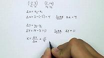 1219c (Matematik 5000 2c)