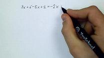 1105b (Matematik 5000 3b)