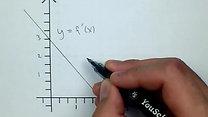 3115a (Matematik 5000 3bc Komvux)