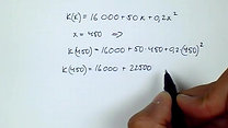 1188a (Matematik 5000 3bc Komvux)