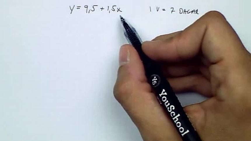 Matematik 5000 2c, sida 34