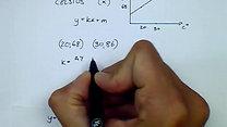 15a Blandade Övningar 1A (Matematik 5000 2c)