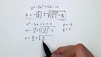 2318d (Matematik 5000 2c)