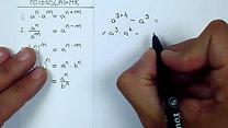 1157b (Matematik 5000 3b)