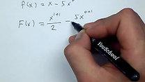 3305b (Matematik 5000 3c)
