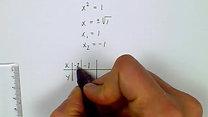12a (Blandade Övningar Kap 2, Matematik 5000 2c)