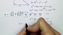 2243 (Matematik 5000 2c)