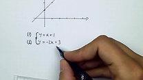 1307a (Matematik 5000 2c)